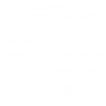 CIA Odontologia- logo branco